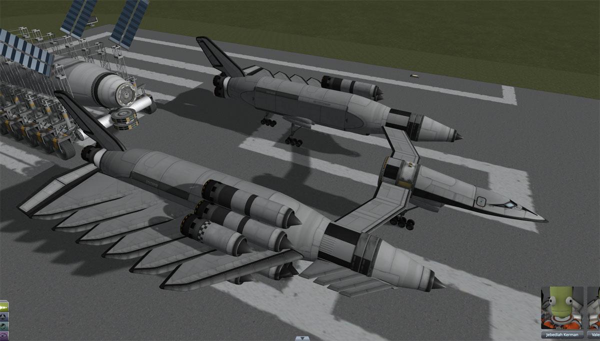 spaceplane_lifter.jpg